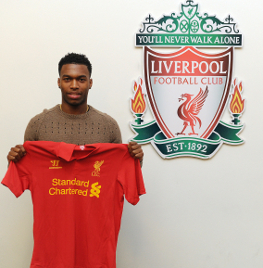 copy_(2)_of_sturridge_07