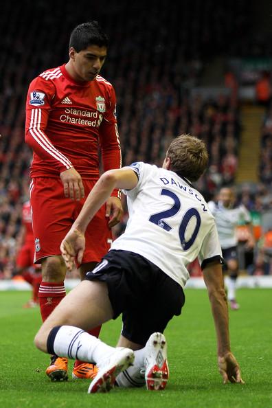 Luis+Suarez+Liverpool+v+Tottenham+Hotspur+T6WmmTi7J3Sl