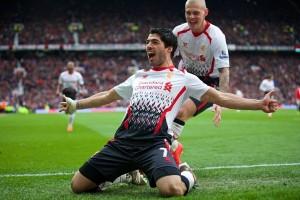 PROP140316-075-Man_Utd_Liverpool-600x400