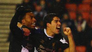 Stoke-v-Liverpool-Luis-Suarez-of-Liverpool-ce_3065561