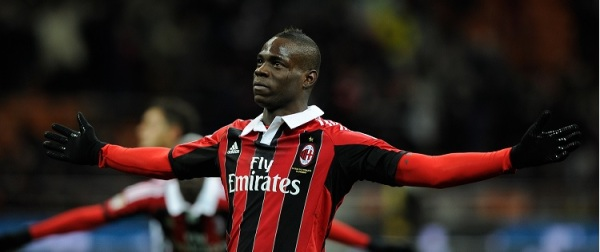 Mario-Balotelli-AC-Milan-Wallpaper1