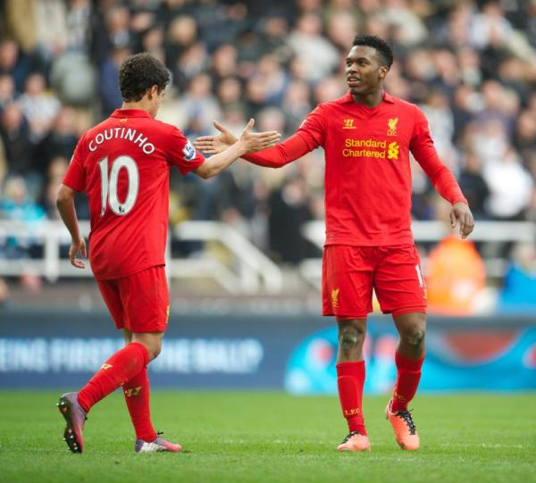 Coutinho-Sturridge-Liverpool-FC