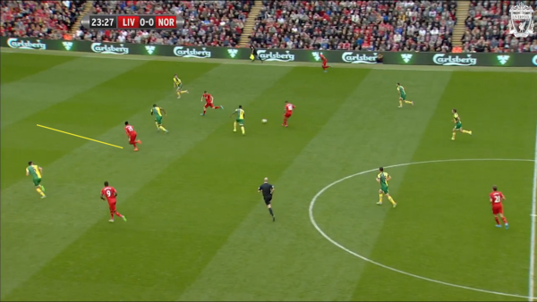 24-mins-Sturridge-vs.-Norwich-Good-movement-600x338